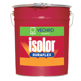 ISOLOR DURAFLEX
